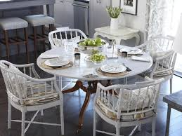 bamboo dining room table vintage bamboo dining chairs best home decor ideas trend