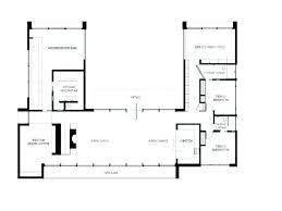 l shaped floor plans u shaped house plans kitchen floor plans u shaped floor plans small