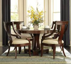 Dining Room Set For 10 Round Dining Room Set For 6 Stunning Tables Astonishing Seat Table