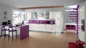 images of interior design for kitchen interior design kitchen colors best 25 colors ideas