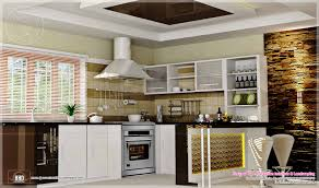 homes interior design modern kerala houses interior house design kitchen home design ideas
