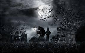 halloween scary live wallpaper android apps on google play