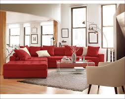 Clearance Sofa Beds by Clearance Furniture In Chicago Darvin Clearance For Living Room