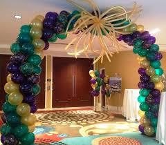 mardi gras party theme mardi gras party theme mardi gras balloon mardi gras balloon cloumns