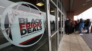 mall hours on thanksgiving black friday hours for local malls abc7news com