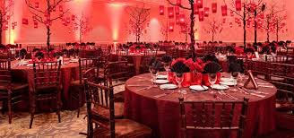 san jose wedding venues asian wedding packages fairmont san jose