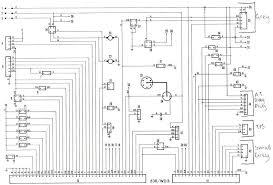 vs manual wiring diagram u2013 wiring diagrams