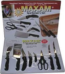 maxam knives knives maxam knives maxam camping hiking knives
