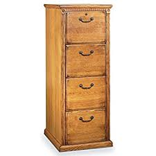 4 Drawer Wood File Cabinets For The Home by Amazon Com Kathy Ireland Home By Martin Contemporary 4 Drawer