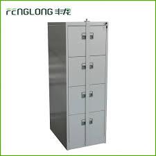 Metal File Cabinet 4 Drawer Vertical by File Cabinet Lock Bar Best Home Furniture Decoration