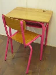 bureau enfant vintage bureau enfant 3 ans photos de conception de maison brafket com