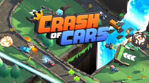 mad skills motocross 2 how to connect u0026 play crash of cars u2013 playx