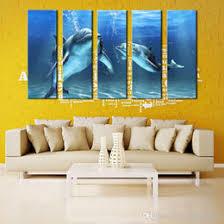 dolphin home decor discount dolphin home decor 2018 dolphin home decor on sale at