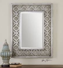 Walmart Bathroom Mirrors Bathroom Bathroom Mirrors Walmart Decorative Home Design