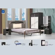 Ranjang Siantano beli siantano ashlyn 180 di majestic furniture mebeljogja