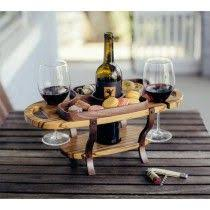 wine gifts for 41 best gifts for wine images on wine gifts