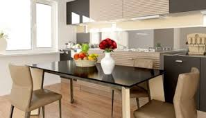 kitchen cabinet styles styles and ideas for your kitchen