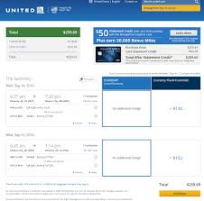 United Checked Bags 100 United Checked Bag Fees 2017 United Airlines Baggage