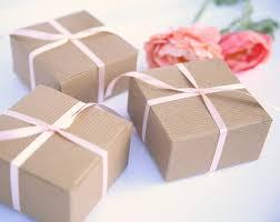 gift box etsy