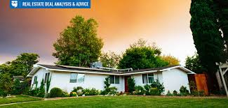 Homes Values Estimate by The Guide To Quickly Estimating A Property S Arv After