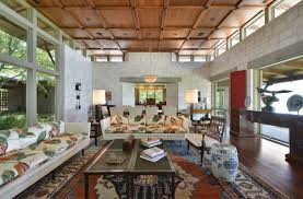 Interior Design Firms Austin Tx by Lake Travis House U2014 Furman Keil Architects Residential And