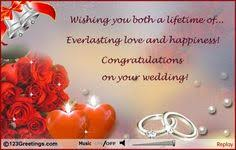 wedding wishes online free thing ecard email free personalized wedding cards