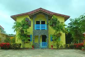 trinidad villas u2013 trinidad u0026 tobago villas