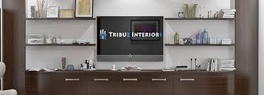 interior designing for home top interior designers in delhi gurgaon interior designers