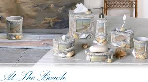 astonishing beach themed bathroom decor beach themed bathroom and