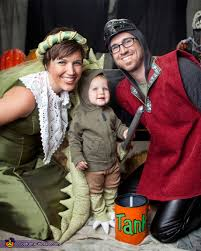 Mommy Halloween Costume Ideas 15 Matching Diy Costumes Babies Parents