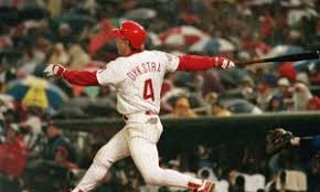 Watch Lenny Dykstra S Memoir Trailer Here - lenny dykstra admits to being a gigolo and hooking up with an 80