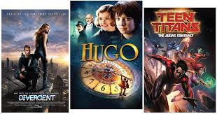 vudu 10 hd movie digital rentals today only divergent hugo