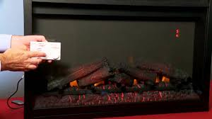 contemporary ideas 36 inch electric fireplace insert loft see