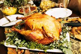 happy thanksgiving to all of you ginette peti taylor gptaylormrd twitter