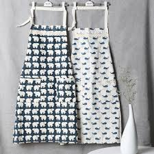 online buy wholesale free apron pattern from china free apron
