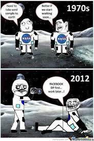 Memes For Fb - fb nerds by darko963 meme center