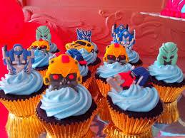 optimus prime cake topper optimus prime cake topper uk liviroom decors optimus prime