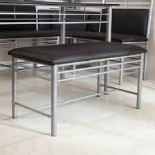 Rectangle Kitchen Table With Bench Breakfast Nook Table Set Kitchen Table Sets With Bench Seating