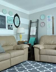 Target Home Design Reviews by Best Rugs For Living Room Target Photos Awesome Design Ideas