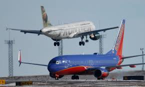 Southwest Flights Com by Some Southwest Flights From Austin Canceled After Outages Kvue Com