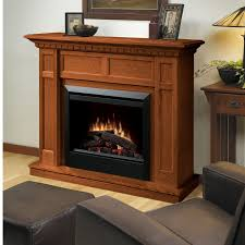 fireplace realistic electric fireplace dimplex electric