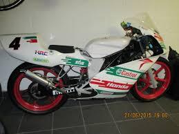 honda nsr 125 racebikes honda 80cc racing