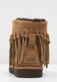 ugg wynona sale ugg mini cuff boot ugg wynona winter boots chestnut