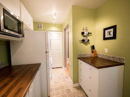 edmonton sherwood park real estate houses and condos lisa brown urban and trendy best describes this ultra cool one bedroom unit in tudor glen everything in this top floor unit has been renovated and upgraded
