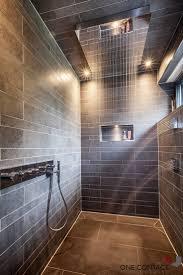 Dream Bathrooms 21 Best Jee O Images On Pinterest Bathrooms Basins And Bathroom