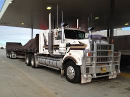 kenworth australia justin yoey cripps u0027s favorite flickr photos picssr