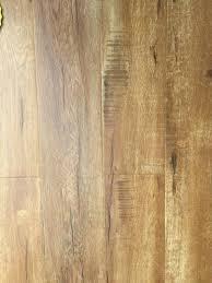 cargo ecofloor harvest oak 12mm laminate price per square