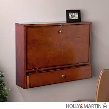 Wall Laptop Desk Martin Holden Wall Mount Laptop Desk 55 127 020 4 20