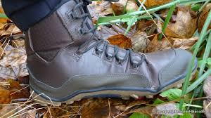1114 best bottes souliers bottes vivobarefoot minimalist barefoot hiking boots section hikers