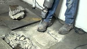 unusual waterproofing jobs elevator pit youtube